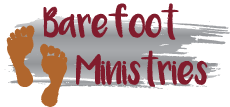 barefoot-ministries
