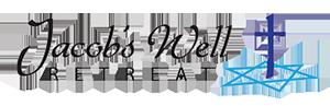 logo-colour-2